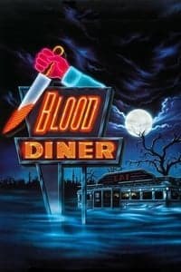 Nonton Film Blood Diner (1987) Subtitle Indonesia Streaming Movie Download