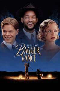 Nonton Film The Legend of Bagger Vance (2000) Subtitle Indonesia Streaming Movie Download