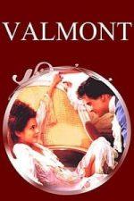 Nonton Film Valmont (1989) Subtitle Indonesia Streaming Movie Download