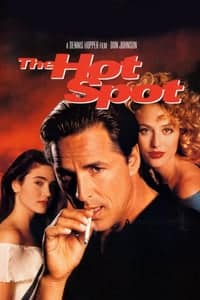 Nonton Film The Hot Spot (1990) Subtitle Indonesia Streaming Movie Download