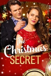 Nonton Film The Christmas Secret (2014) Subtitle Indonesia Streaming Movie Download