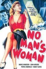Nonton Film No Man's Woman (1955) Subtitle Indonesia Streaming Movie Download