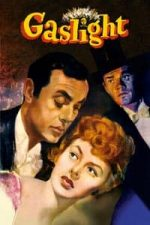 Nonton Film Gaslight (1944) Subtitle Indonesia Streaming Movie Download