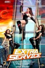 Nonton Film Extra Service (2017) Subtitle Indonesia Streaming Movie Download