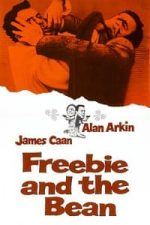 Nonton Film Freebie and the Bean (1974) Subtitle Indonesia Streaming Movie Download