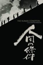 Nonton Film The Human Condition III: A Soldier's Prayer (1961) Subtitle Indonesia Streaming Movie Download