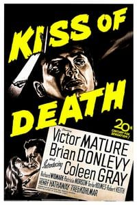 Nonton Film Kiss of Death (1947) Subtitle Indonesia Streaming Movie Download