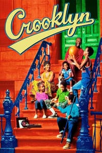 Nonton Film Crooklyn (1994) Subtitle Indonesia Streaming Movie Download