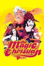 Nonton Film The Magic Christian (1969) Subtitle Indonesia Streaming Movie Download