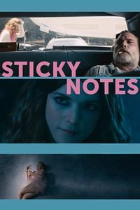 Nonton Film Sticky Notes (2016) Subtitle Indonesia Streaming Movie Download