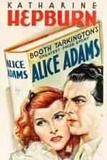Nonton Film Alice Adams (1935) Subtitle Indonesia Streaming Movie Download