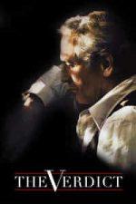 Nonton Film The Verdict (1982) Subtitle Indonesia Streaming Movie Download