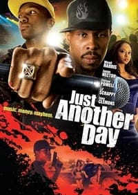 Nonton Film Just Another Day (2009) Subtitle Indonesia Streaming Movie Download