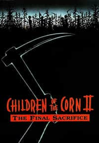 Nonton Film Children of the Corn II: The Final Sacrifice (1993) Subtitle Indonesia Streaming Movie Download