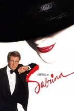 Nonton Film Sabrina (1995) Subtitle Indonesia Streaming Movie Download