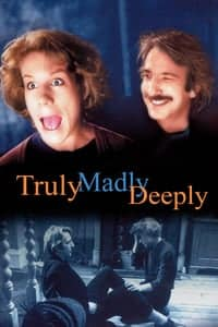 Nonton Film Truly Madly Deeply (1990) Subtitle Indonesia Streaming Movie Download