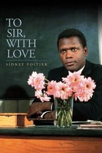 Nonton Film To Sir, with Love (1967) Subtitle Indonesia Streaming Movie Download