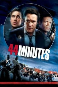 Nonton Film 44 Minutes: The North Hollywood Shoot-Out (2003) Subtitle Indonesia Streaming Movie Download