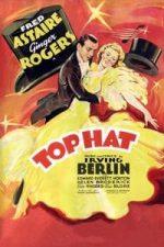 Nonton Film Top Hat (1935) Subtitle Indonesia Streaming Movie Download