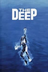 Nonton Film The Deep (1977) Subtitle Indonesia Streaming Movie Download