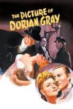 Nonton Film The Picture of Dorian Gray (1945) Subtitle Indonesia Streaming Movie Download