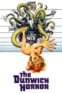 Nonton Film The Dunwich Horror (1970) Subtitle Indonesia Streaming Movie Download