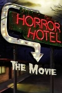 Nonton Film Horror Hotel the Movie (2016) Subtitle Indonesia Streaming Movie Download