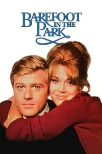 Nonton Film Barefoot in the Park (1967) Subtitle Indonesia Streaming Movie Download
