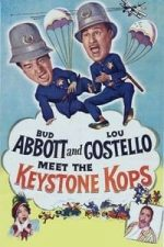 Nonton Film Abbott and Costello Meet the Keystone Kops (1955) Subtitle Indonesia Streaming Movie Download