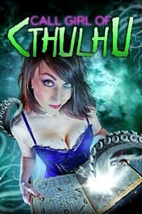 Nonton Film Call Girl of Cthulhu (2014) Subtitle Indonesia Streaming Movie Download