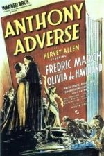 Nonton Film Anthony Adverse (1936) Subtitle Indonesia Streaming Movie Download