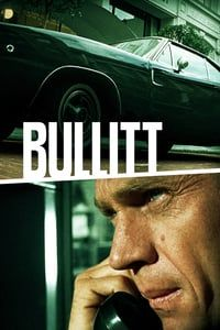 Nonton Film Bullitt (1968) Subtitle Indonesia Streaming Movie Download