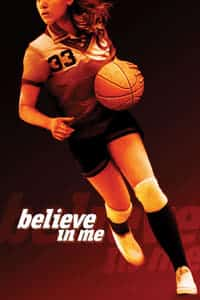 Nonton Film Believe in Me (2006) Subtitle Indonesia Streaming Movie Download