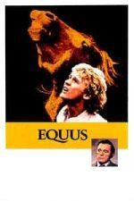 Nonton Film Equus (1977) Subtitle Indonesia Streaming Movie Download