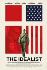 Nonton Film The Idealist (2015) Subtitle Indonesia Streaming Movie Download