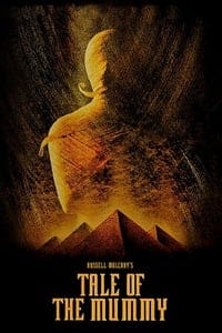Nonton Film Tale of the Mummy (1998) Subtitle Indonesia Streaming Movie Download