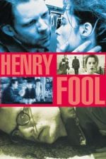 Nonton Film Henry Fool (1997) Subtitle Indonesia Streaming Movie Download