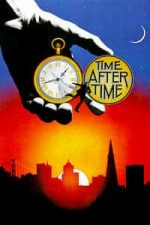 Nonton Film Time After Time (1979) Subtitle Indonesia Streaming Movie Download