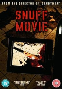 Nonton Film Snuff Movie (2005) Subtitle Indonesia Streaming Movie Download