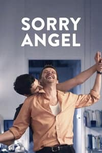 Nonton Film Sorry Angel (2018) Subtitle Indonesia Streaming Movie Download