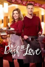 Nonton Film A Dash of Love (2017) Subtitle Indonesia Streaming Movie Download