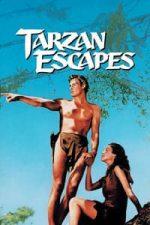 Nonton Film Tarzan Escapes (1936) Subtitle Indonesia Streaming Movie Download