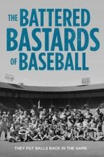 Nonton Film The Battered Bastards of Baseball (2014) Subtitle Indonesia Streaming Movie Download
