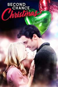 Nonton Film Second Chance Christmas (2017) Subtitle Indonesia Streaming Movie Download