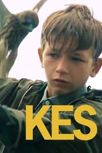 Nonton Film Kes (1969) Subtitle Indonesia Streaming Movie Download