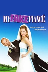 Nonton Film My Fake Fiance (2009) Subtitle Indonesia Streaming Movie Download