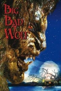 Nonton Film Big Bad Wolf (2006) Subtitle Indonesia Streaming Movie Download