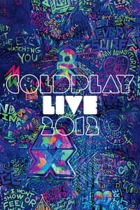 Nonton Film Coldplay: Live 2012 (2012) Subtitle Indonesia Streaming Movie Download