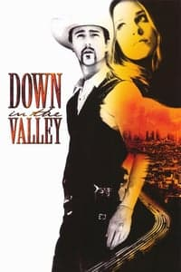 Nonton Film Down in the Valley (2005) Subtitle Indonesia Streaming Movie Download