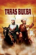 Nonton Film Taras Bulba (1962) Subtitle Indonesia Streaming Movie Download